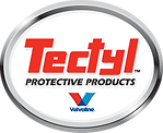 click for Tectyl Webpage