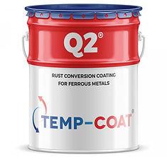 Q2-Temp-coat drum.jpg