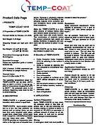Temp-Coat Data sheet.jpg