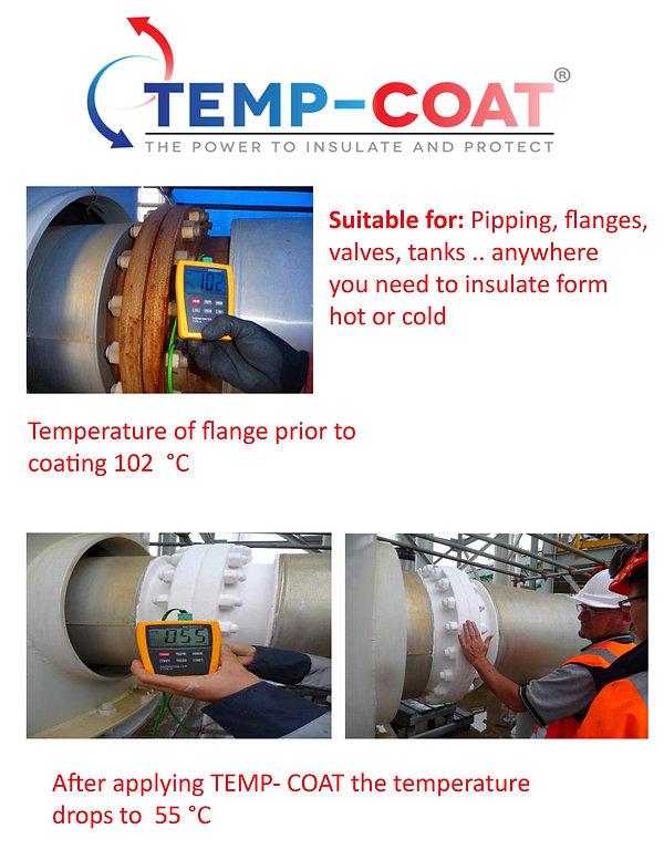 Temp-Coat pg 1.jpg