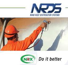 NRX front .jpg