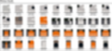 Piston seal Profile - Sizonke Trading.pn