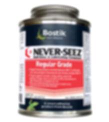 NeverSeez_Regular_Grade_16_oz.__55943.15