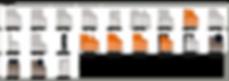 Wiper Profile - - Sizonke Trading.png