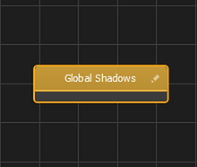 Global Shadows.png