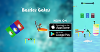 BarrierGates_Facebook_Ads_NOW_ON.png