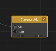 Custom Currency.png
