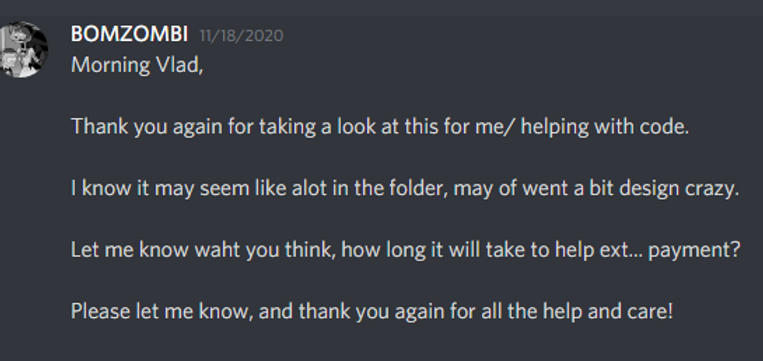 Story 1.1.png