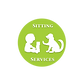 Logo sitting services.png