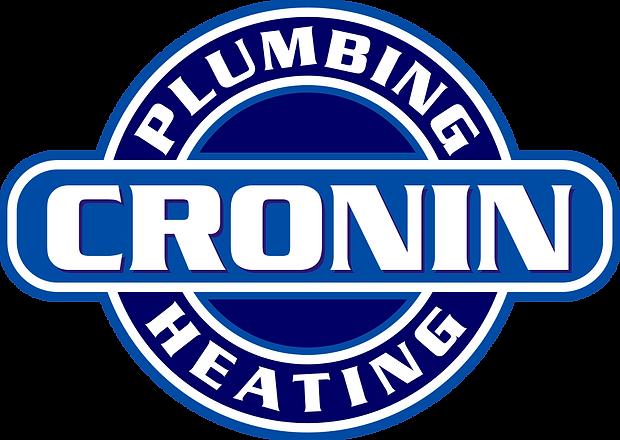Cronin_Plumbing_Heating_Logo (1).png