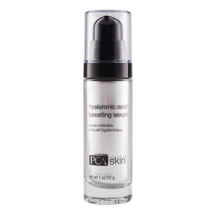 PCA SKIN, Products Nourish Advanced Skin & Body Ashburton