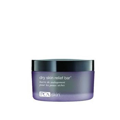 PCA Dry Skin Relief Bar 90g