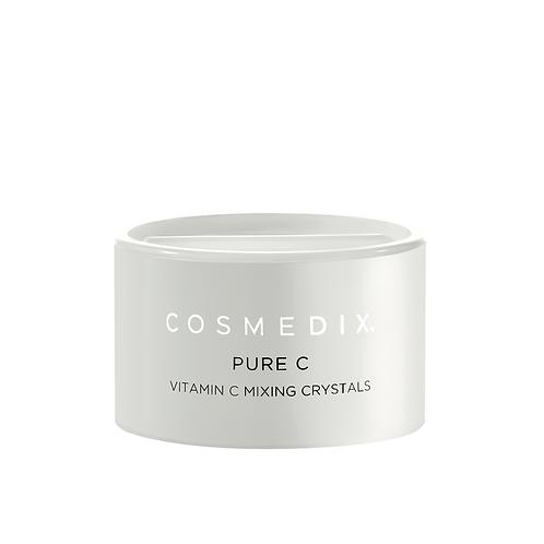 Cosmedix Pure C Crystals 6g
