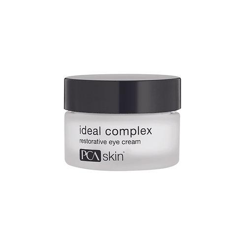 PCA Ideal Complex Restorative Eye Cream 15g