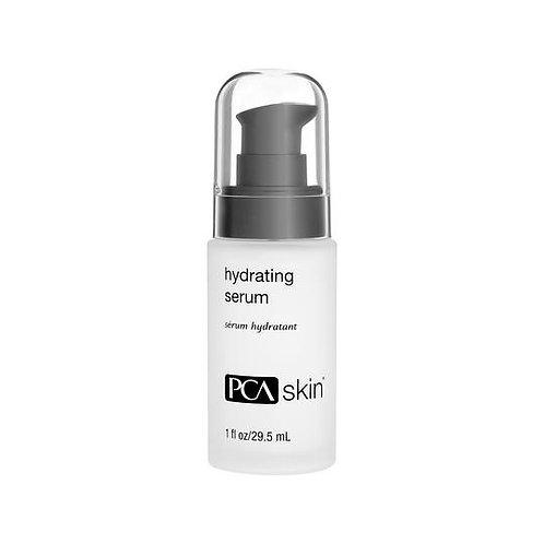 PCA Hydrating Serum 29.5ml