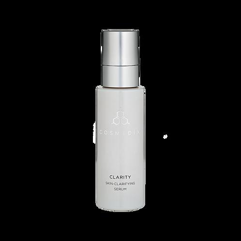 Cosmedix Clarity 30ml
