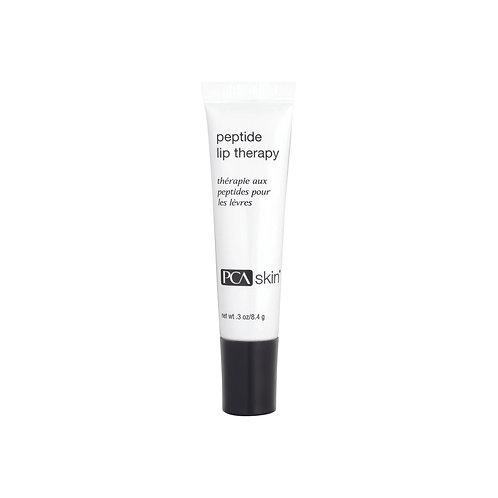 PCA Peptide Lip Therapy 8g