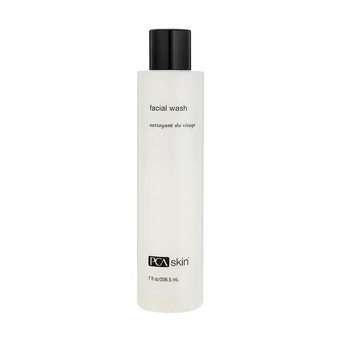 PCA Facial Wash 206.5ml