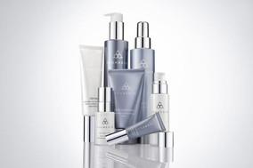 COSMEDIX, Products Nourish Advanced Skin & Body Ashburton