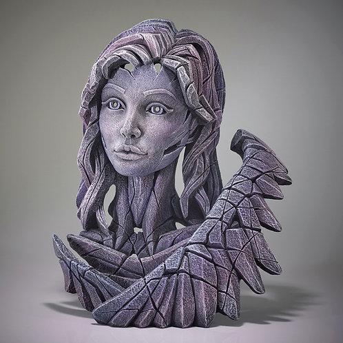 Edge Sculpture - Angel Bust