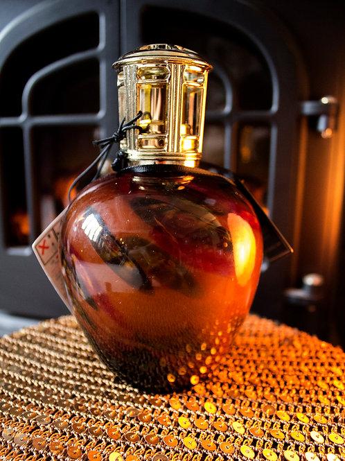 Honey Bee Fragrance Oil Lamp