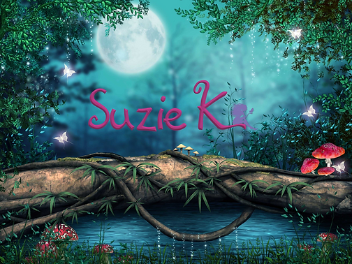 Suzie K picture logo.png