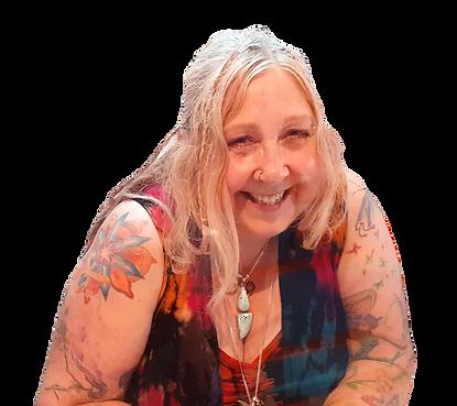 Suzie Kincla