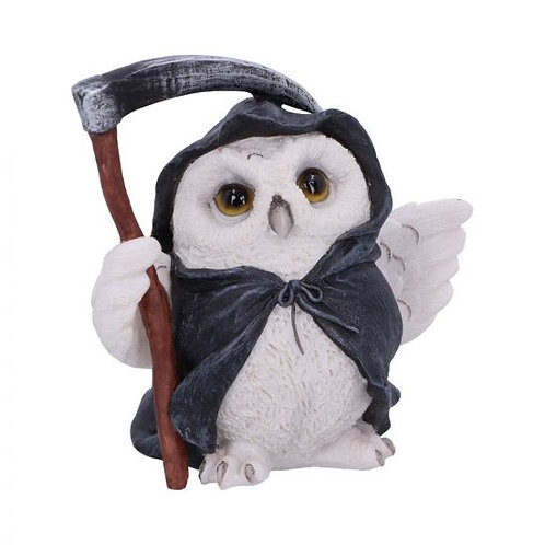 Owls - Reapers Flight