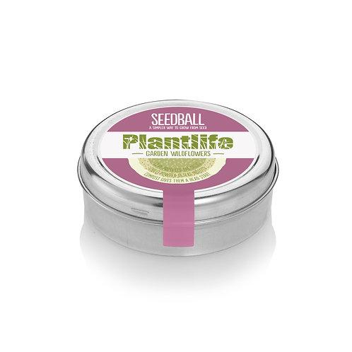 Seedball - Plantlife