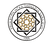 Bosnia-Herzegovina logo PBGS.png