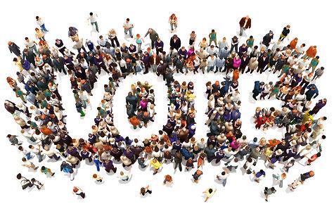 voting jpeg.jpg