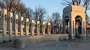 WW2 Memorial.jpeg