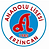 Gul Dogan school logo.png