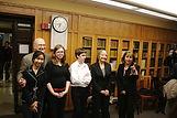 Shelley with Ada Lin, Anneke Schwob, Ben Hill, Ellie, and JF copy.jpg