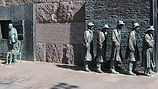 FDR Memorial.jpeg