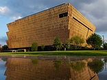 Afro Am History Museum.jpeg
