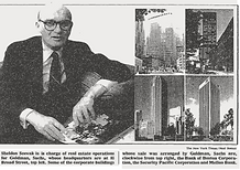 NYT June 17 1985.png