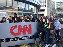 DC 2019 Nicole Dumas at CNN outdoors.jpeg