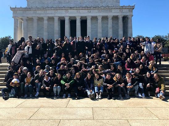 DC 2019 group photo Nicole Dumas.jpeg