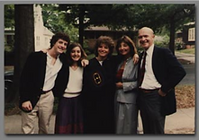 Shelley Ellie and family.png