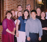 Seevakers in NYC for MacWorld 2002.png