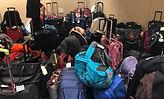 DC 2019 luggage Nicole Dumas.jpeg