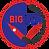 Big-Ben-logo-1-1.png