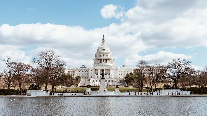 WashingtonDC-2021-BW-1192282631.jpeg