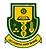 Alex Quarshie school logo.png