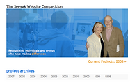 Shelley and Ellie and Seevak website competition.png