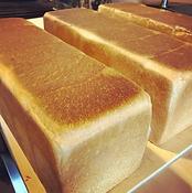 食パン.PNG