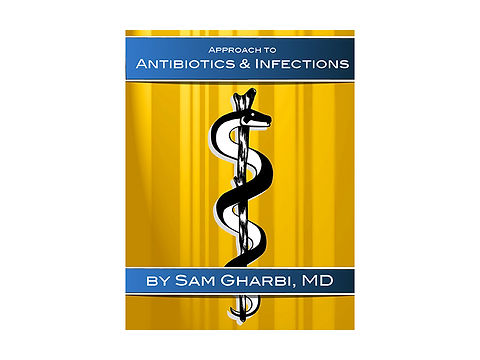 Approach-to-Antibiotics-and-Infections-D