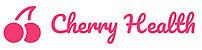 Logo Red on White.jpg