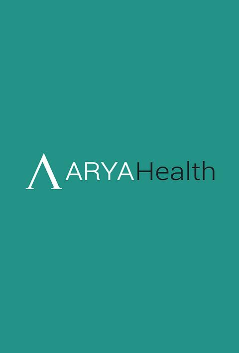 Arya Health.png